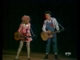 Увезу тебя я в Тундру (1980г)
