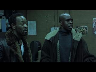 Большой Куш (2000) Гоблин