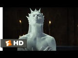 Snow White and the Huntsman (310) Movie CLIP - You Would Kill Your Queen (2012) HD