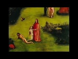 Hieronymus Bosch Art Documentary with Brian Sewell