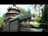 Святые места России 1. Кострома