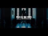 Black Ravens [Multifandom]