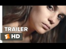 Tulip Fever Official International Trailer 1 (2016) - Alicia Vikander, Cara Delevingne Movie HD