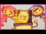 умизуми мультфильм на русском Сумасшедшие ролики языке все серии подряд