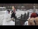 Свадьба Руслана и Юли 2 часть