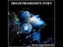 Dream Progressive Anni '90
