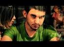 Грустная песня о любви на арабском