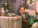 Дача 1973 эпизод.Когда человек любит