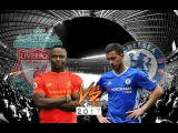 Sadio Mane vs Eden Hazard ● 2017 | Skills Show Battle