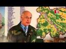 Зона отчуждения Хойники Беларусь Неизвестная