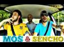 Argamblog. TAXI BLOG 6 - Mos Sencho /Dilijan-Sevan/ Տաքսի Բլոգ 6 - Մոս, Սենչո /Դիլիջան-Ս141