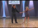 Arm Usage In Latin Dance HQ Ballroom Dance DVD