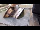 Супер печать давлением воды Аквапринт!