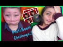PHOTO BOOTH CHALLENGE