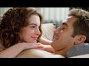 Как снимаются постельные сцены в кино