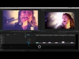 How to Create Jump Bump and Slice Effects in Adobe Premiere Pro