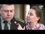 Сериал Слуга Народа - 11 серия | Премьера! Сериал 2015 Зеленский Президент, Студия Квартал 95