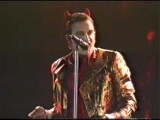 U2 - Daddys Gonna Pay For Your Crashed Car (Live from Adelaide, Australia 1993)