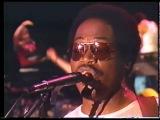 Frank zappa - does humor belong in music 1984 - be in my video.