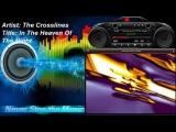 Italo Disco mini mix 4