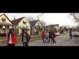 Top Shatta x D Money - Niggas N Bitches ( Official Video ) Dir x @Rickee_Arts