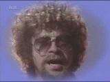 Electric Light Orchestra (ELO) - Midnight Blue Темно-синий (1979)