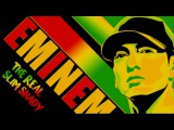 Eminem - The Real Slim Shady (Reggae Version)