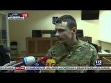 Краснов: Все руководители блокады Крыма уже сидят