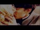 •Вечная любовь АннаВладимир Бедная Настя