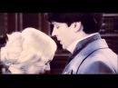 ღ Ты и я ● Владимир и Анна Бедная Настя