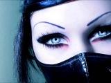 Communion After Dark - New Dark Electro, Industrial, EBM, Gothic, Synthpop, Cyber - 9302013