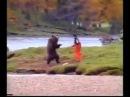 Смешная реклама Рыба Медведь Человек НОвые чумовые приколы Х