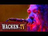 Haggard  (Live at Wacken Open Air 2013)