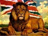 Ирвин Бакстер: Выход Великобритании из Евросоюза