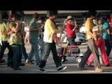 OK Go GPS Parade (Back From Kathmandu)