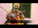 Ektara and Khartal Play Amazing - Kabir Das Sant part01