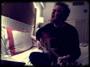 Glen Hansard / Ashes to Ashes (David Bowie Cover)