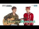 Weekly Idol Ep 253- 주간 아이돌 253회 160601 - Video Dailymotion