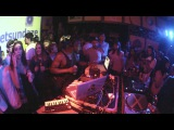 A Guy Called Gerald Boiler Room LIVE Show