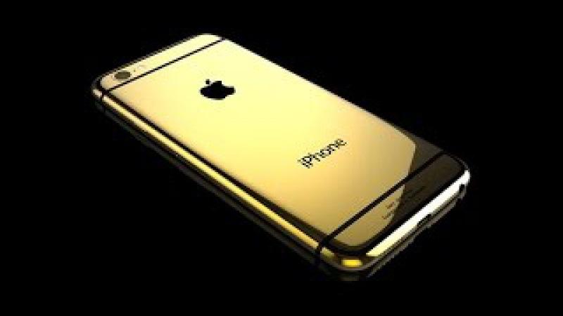 IPHONE 5 - 6 S - ICloud Полный сброс Айклауд (hard and fast unlock iPhone)