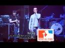 Ассаи Music Band feat Смоки Мо live @ ГлавClub 27 05 2010 СПб Hip Hop All Stars Полная Версия