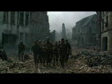 Спасти рядового Райана/Saving Private Ryan (1998) Трейлер №2