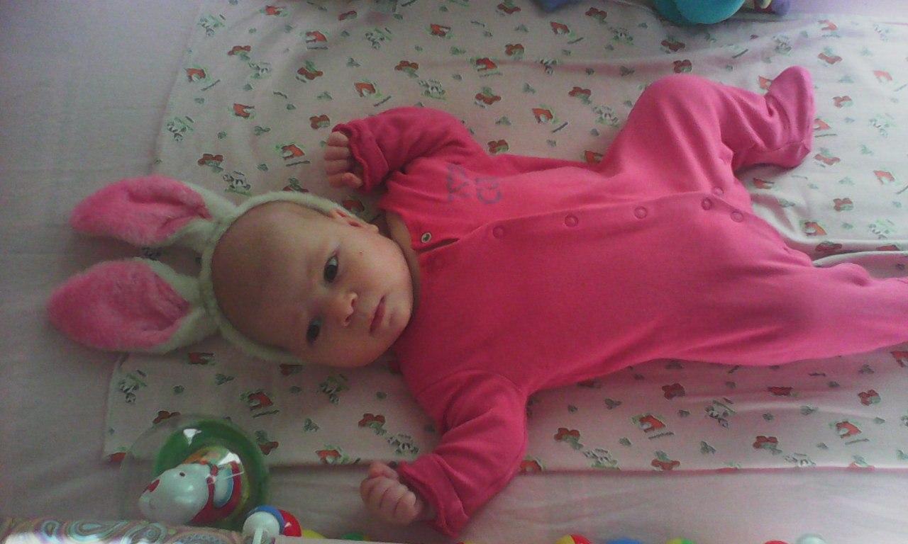 Форум 3 месяца ребенку