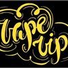Vape-Vip | Магазин Электронных сигарет