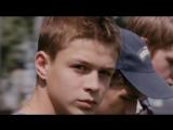 Dёргать! – Встреча (кадры из фильма 14+)