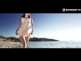 EDX - Roadkill (EDX s Ibiza Sunrise Remix) (Official Music Video)