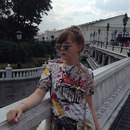 Дарья Низовцева фото #4