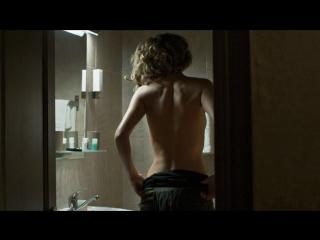 Ночные стражи - Официальный трейлер (в кино с 25 августа)