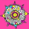 SunDry - Онлайн магазин Вашої творчості