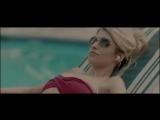 Женский дом (2014) Трейлер